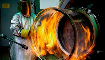 Сырье Для производства керамики и стекла