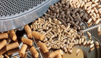 Сырье Для производства кормов