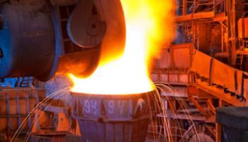 Сырье Для металлообработки